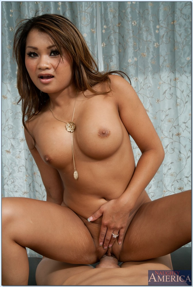 Annie Lee Sex